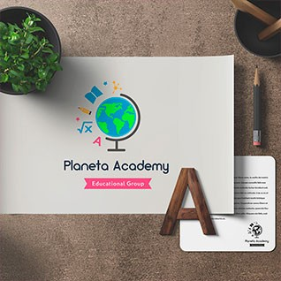 "Educational Group ""Planeta Academy"""
