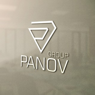 Бизнес-тренинги «Panov Group»