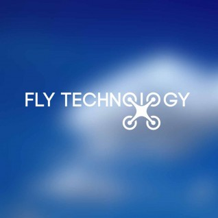 Квадрокоптеры «Fly technology»