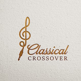 «Classical Сrossover»