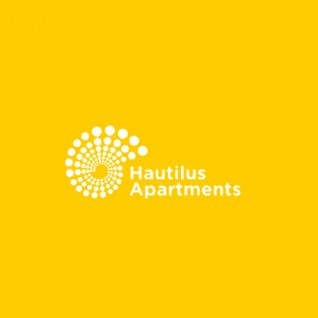 ЖК « Hautilus Apartments»