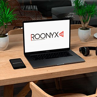 Software&Development «Roonyx»