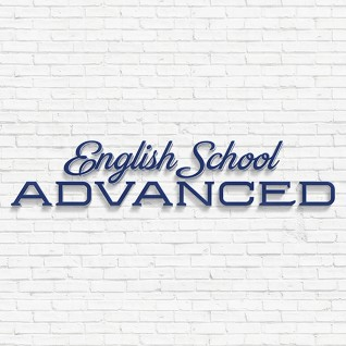 Школа «English School ADVANCED»