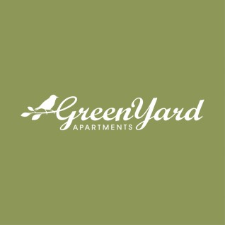 ЖК «Green Yard  apartments»